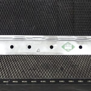 L/H INNER SILL - FRONT