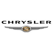 Chrysler / Talbot (Europe)