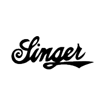 Rootes group - Singer