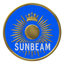 Rootes Group - Sunbeam