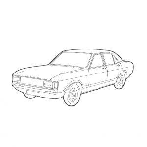 Granada Mk 1