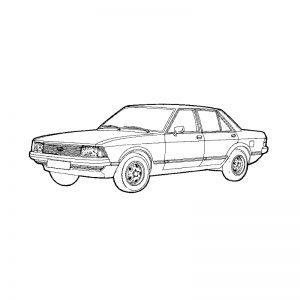 Granada Mk 2