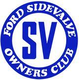 Ford Sidevalve Owners' Club (FSOC)