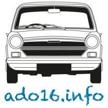 ADO16.info Club