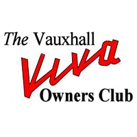Vauxhall Viva Owners Club (VVOC)