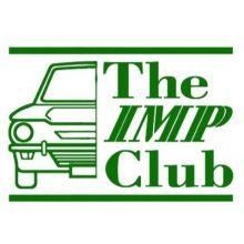 Imp Club