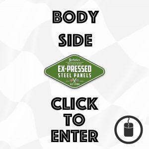 Body Side