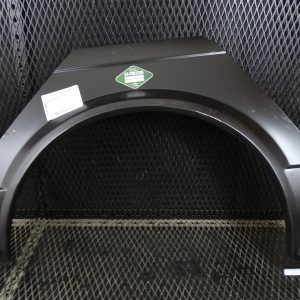 Vauxhall Astra Mk1 right-hand rear arch repair panel