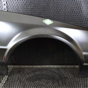 MK3 Escort R/H Front Wing