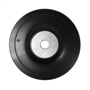 Abracs backing pad