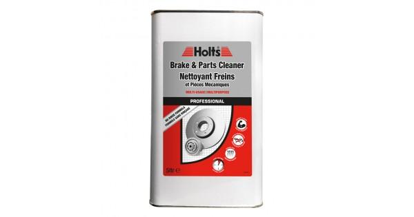 Holts Brake Cleaner - 5L