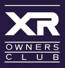 XR Owners Club