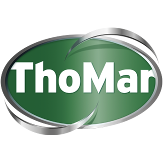 Thomar